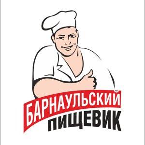 Компании ООО «Алтайские колбасы» не дают участок земли в Барнауле
