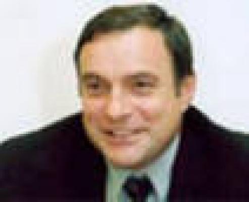 Абросимов Алексей Дмитриевич