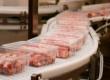 Росстат: Производство мяса в России в январе - мае выросло на 10,5%
