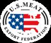 U.S. Meat Export Federation, Inc. (USMEF)