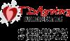 TD Agrotorg