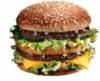 В Тульской области будут производить полуфабрикаты для МакДональдса