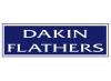 Dakin-Flathers