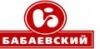 Бабаевский