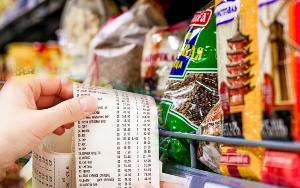 Пять лет эмбарго: к чему привел запрет на поставки в Россию продуктов