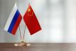КНР готова изучить условия поставок российской говядины