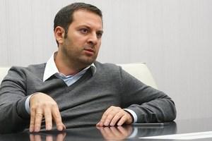 Черкизово: завод в Воронежской области позволит компании увеличить свои производственные мощности на 70 тыс. тонн в год
