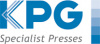 KPG Europe Limited