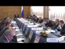 Оперативное совещание Федорова 29.05.2012