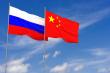 Константин Савенков обсудил с Главным таможенным управлением КНР проведение инспекций российских предприятий-экспортеров продукции животного происхождения
