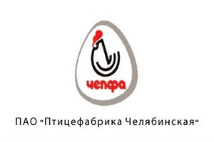 «Птицефабрика Челябинская» заложила имущество «дочки» на 120 миллионов