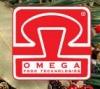 ОМЕГА, группа компаний