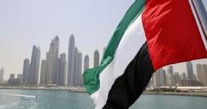 ФЦ «Агроэкспорт» представил экспресс-обзор рынка говядины в ОАЭ