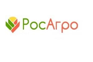 «Росагро» направит 500 млн рублей на строительство агрокомплекса