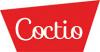 Coctio Ltd