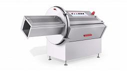 Машины для порционной резки (ломтерезка)