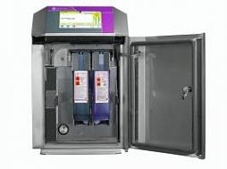 Принтеры промышленной маркировки