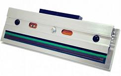 Печатающие головки ко всем видам термо- и термотрансферных принтеров